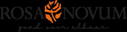 Rosa Novum